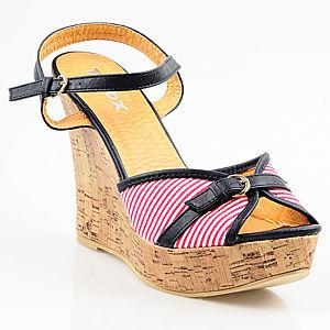 T-Box Casual Ayakkabı