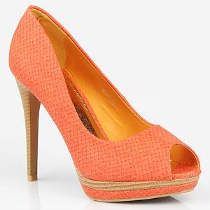 T-Box Klasik Ayakkabı