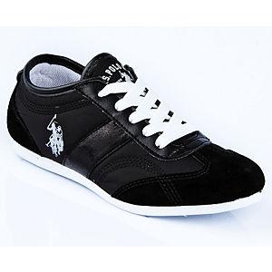 Us Polo Lifestyle Ayakkabı