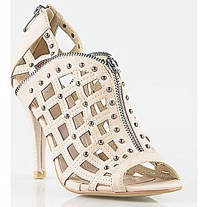 Vogueart Klasik Ayakkabı
