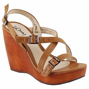 Zoopa! Casual Ayakkabı
