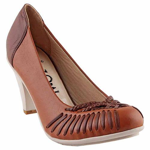 Zoopa! Klasik Ayakkabı