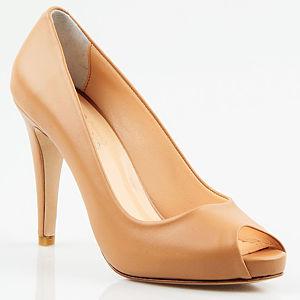 Beymen Club Klasik Ayakkabı