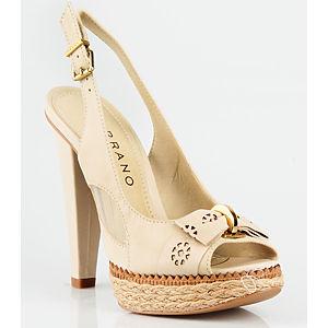 Carrano Klasik Ayakkabı