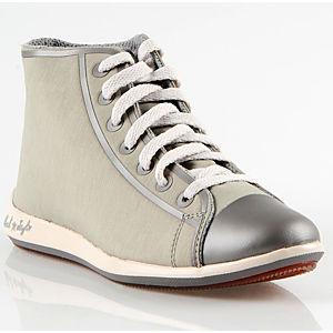 Converse Lifestyle Ayakkabı