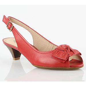 Divarese Klasik Ayakkabı