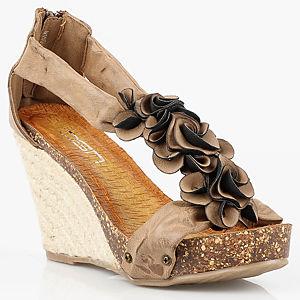 DSN Casual Ayakkabı