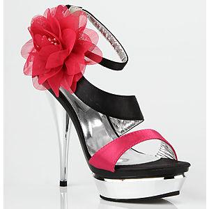 DSN Klasik Ayakkabı