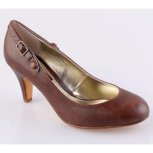 FFC New York Klasik Ayakkabı