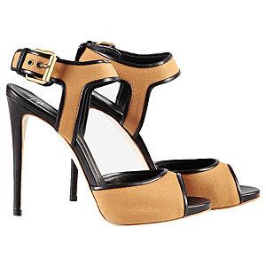 Giuseppe Zanotti Klasik Ayakkabı