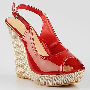 Guja Casual Ayakkabı