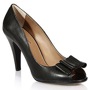 Hotiç Klasik Ayakkabı