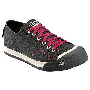 Keen Casual Ayakkabı