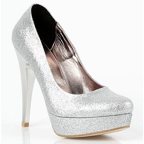 Lalapuna Klasik Ayakkabı