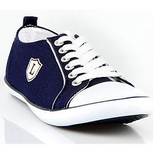 Limon Company Casual Ayakkabı