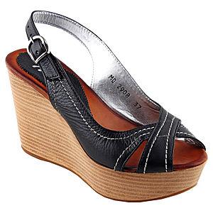 Matraş Casual Ayakkabı
