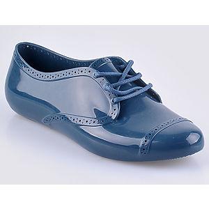 Mel Casual Ayakkabı