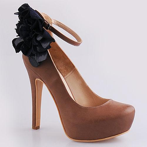 Nr 39 Klasik Ayakkabı