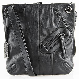 Sisley Messenger / Askılı Çanta