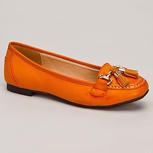 Casa Rossi Ayakkabı