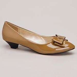 Casa Rossi Rugan Ayakkabı