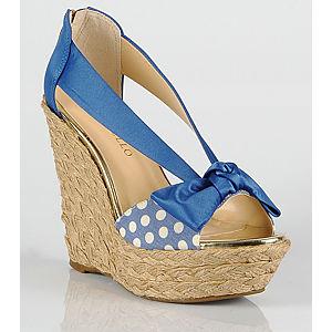 Cecconello Casual Ayakkabı