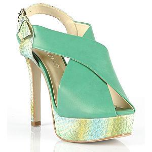 Cecconello Klasik Ayakkabı
