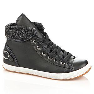 Collezione Ayakkabı