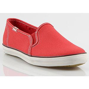 Keds Lifestyle Ayakkabı