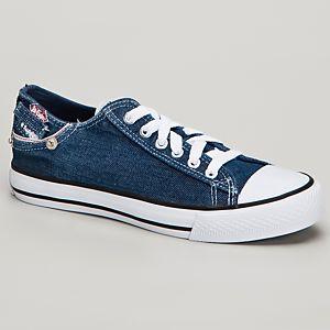 Lee Cooper Jean Ayakkabı