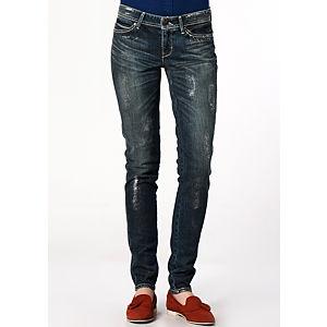 Levi's Jean Pantolon