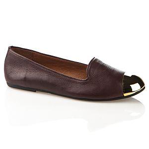 Modagram Nina Ayakkabı