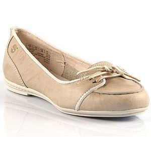 Timberland Casual Ayakkabı