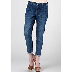 Vero Moda Jean Pantolon