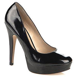 Aldo Cleminia Topuklu Ayakkabı