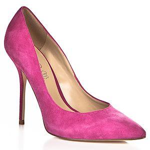Aldo Fravel Sivri Burunlu Ayakkabı