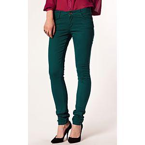 Batik 5 Cepli Basic Pantolon