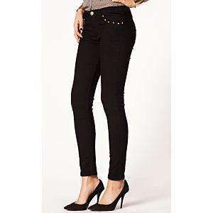Batik Kate Cebi Troklu Pantolon