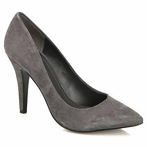 BCBG Cielo Topuklu Ayakkabı