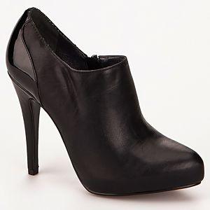 Canzone Ayakkabı