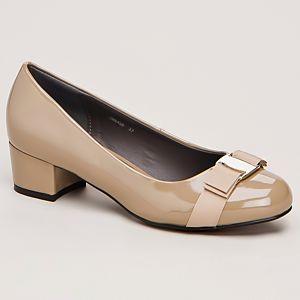 Canzone Rugan Ayakkabı