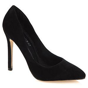 Casa Rossi Topuklu Ayakkabı