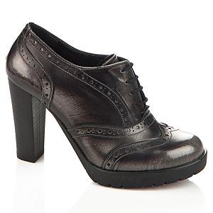 ELLE Ayakkabı