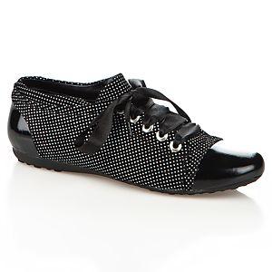 ELLE Süet ayakkabı