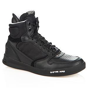 G-Star Yard Pyra Nylon Ayakkabı