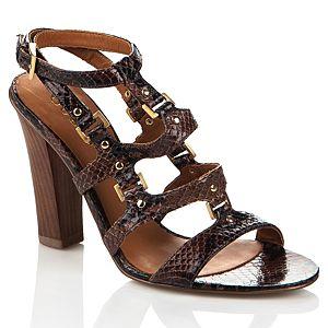 Guess Ayakkabı