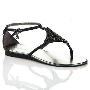 Guess Sandalet