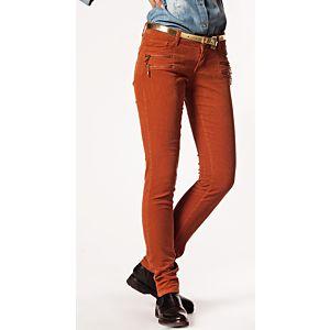 Jimmy Key Pantolon