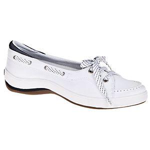 Keds Casual Ayakkabı