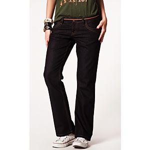 Lee Cooper Maxima Pantolon